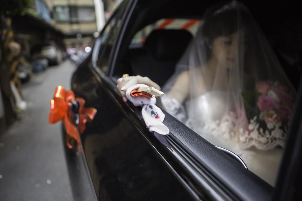 迎娶儀式精選-187