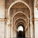 Hassan II mosque by T.Nieminen