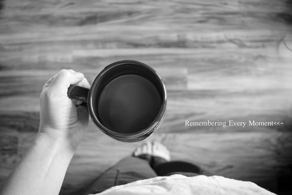 sitepicscheduledlatemorningsintoworkmakestimeforextrabigcupsofcoffeeaugust2015