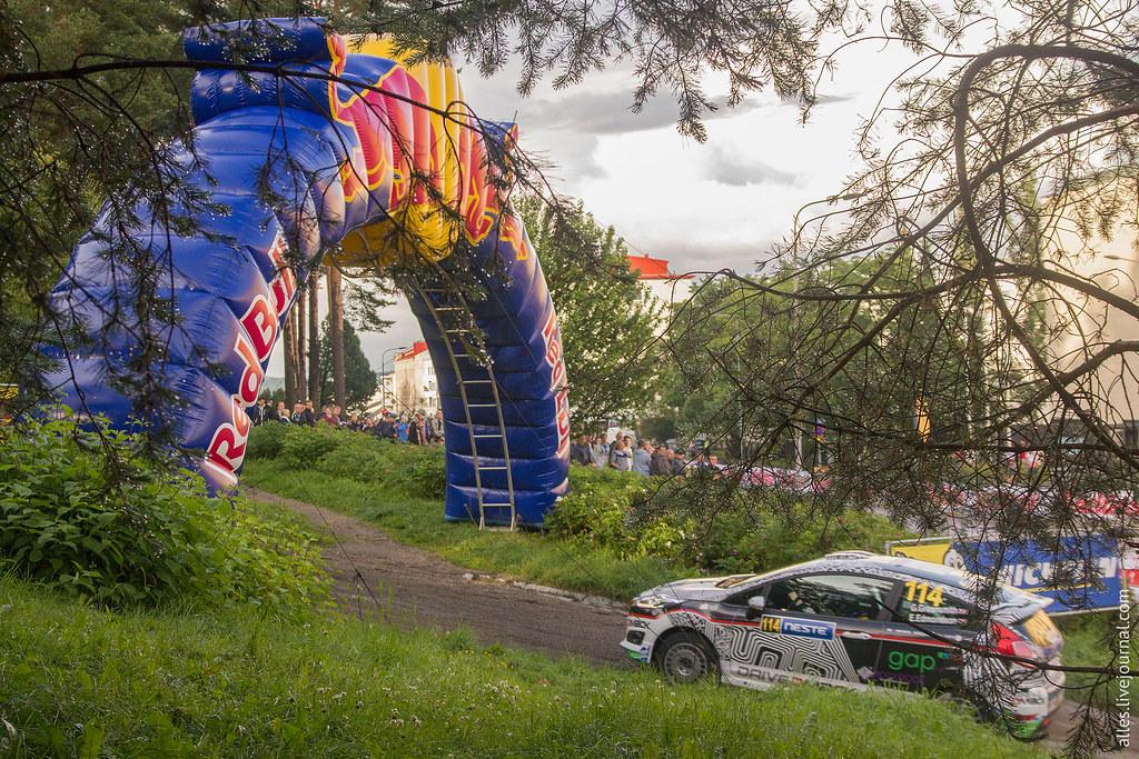RallyFinland2015-SS_Harju-RedBullGate2