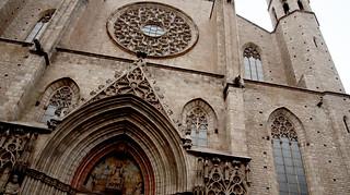 LeyendasBarcelona-JoanAmades_lazzum_imagen59