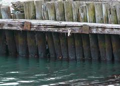 St. John's - Newfoundland and Labrador
