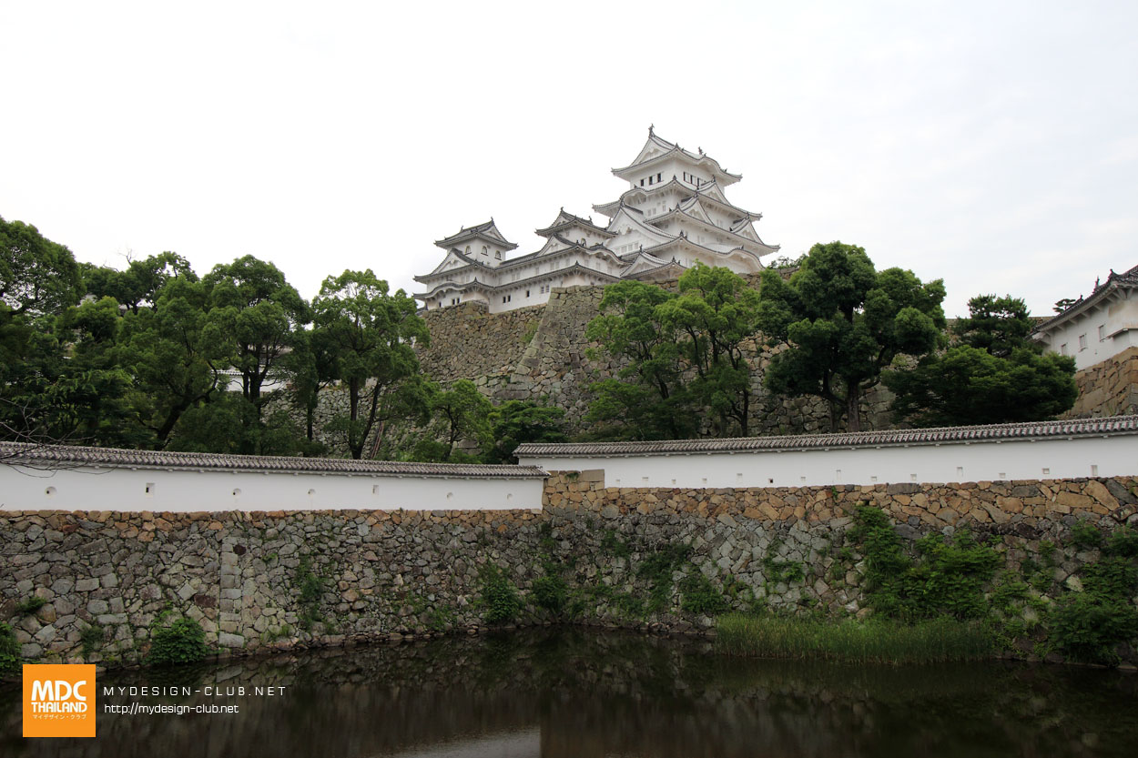 MDC-Japan2015-1069