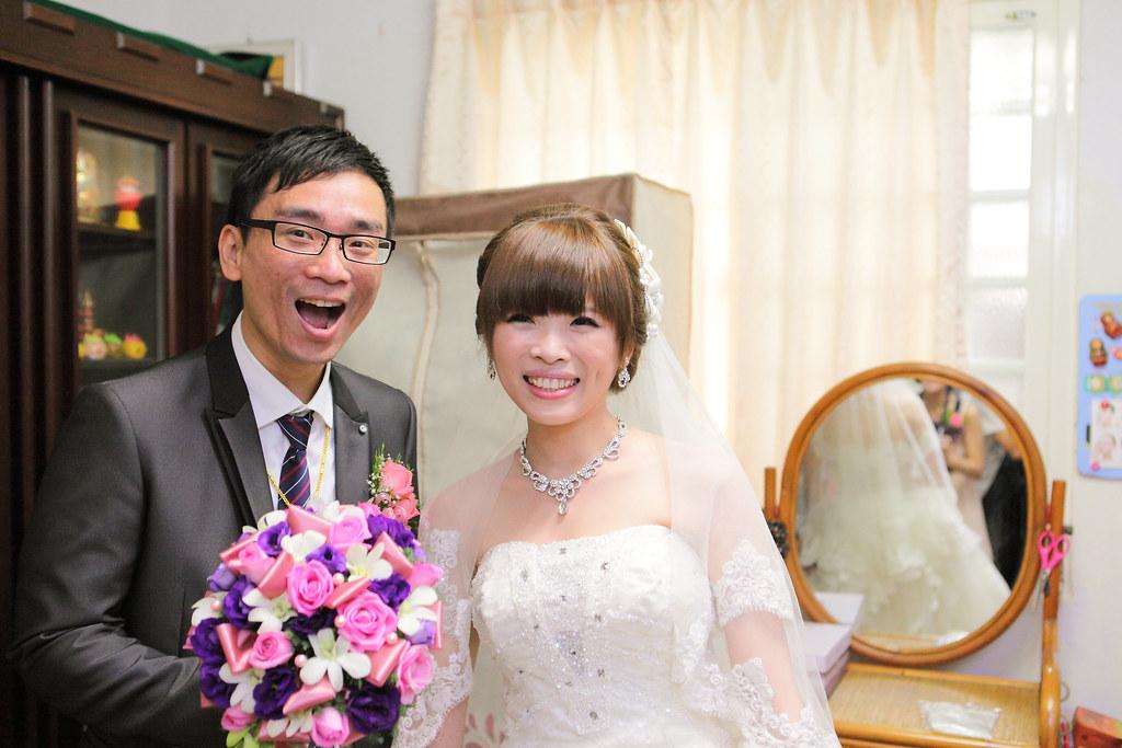 20130907_榮俊 & 惠晴 _ 結婚儀式_225