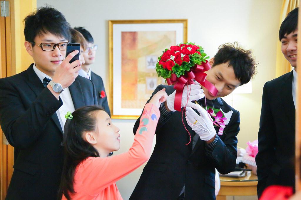浩恩 琳毓_結婚儀式寫真 _ 178