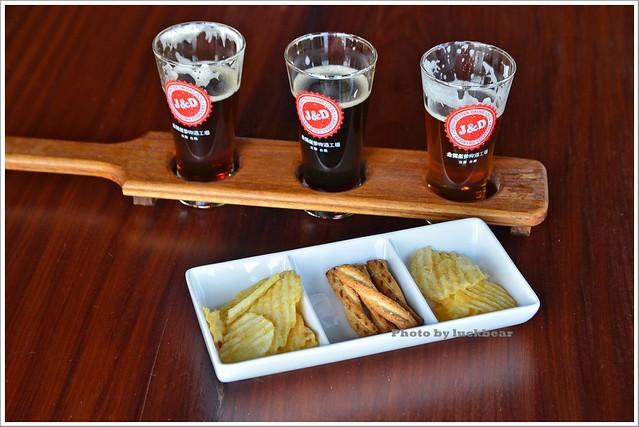 宜蘭員山吉姆老爹啤酒工場 Jim & Dad's022-DSC_1614