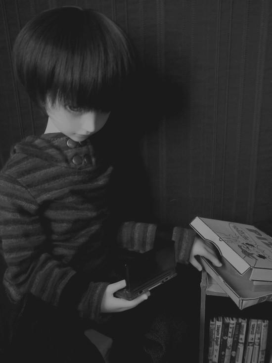 ~ Littlefee/dollzone Eiko [07/11. p14]~  - Page 13 21132402232_19ba2649c4_b