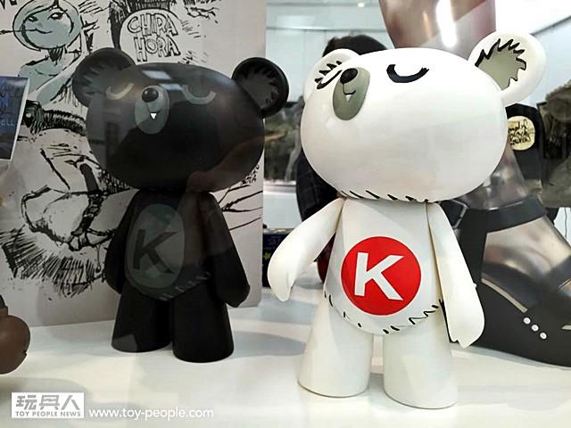 threeA 展 - JAPAN VENTURE 2015 會場速報!