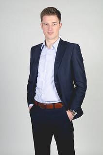 Bart Kuppens