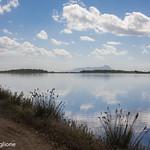 Pre/Post gara e Premiazioni - Mare Lago delle Terre Pontine 2015