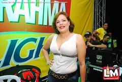 Nuevo Swing @ Patronales Rosario 2015