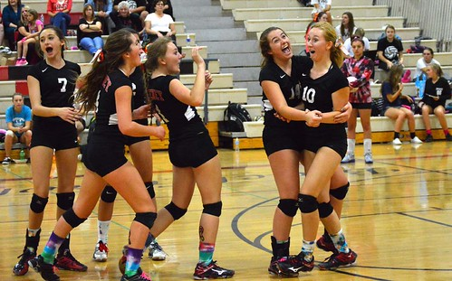 volleyball west valley 8