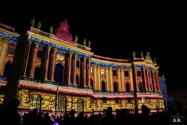 Festival of Lights 2015  66