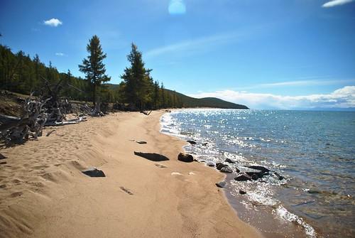 211 Viaje al lago Khövsgöl (78)