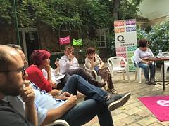 Asamblea EquoCordoba 2015-Oct
