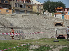 Durrës / AL, 2015