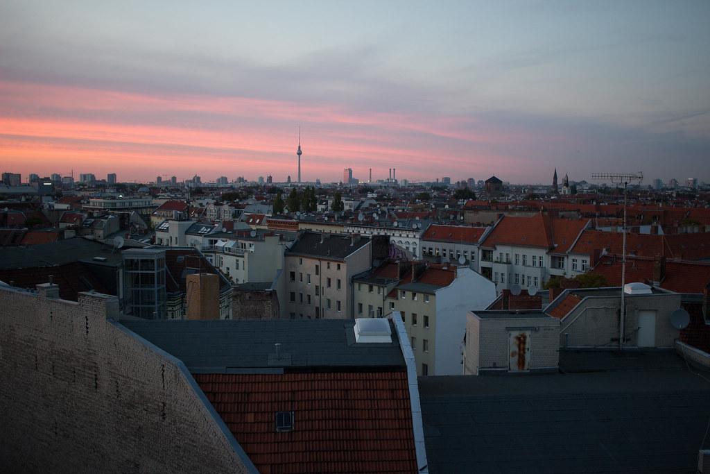 2015-09-berlin-2.jpg