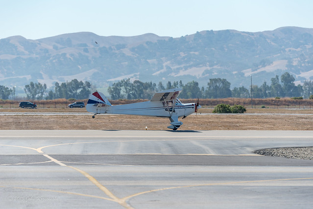 Livermore Airport Open Day (148)