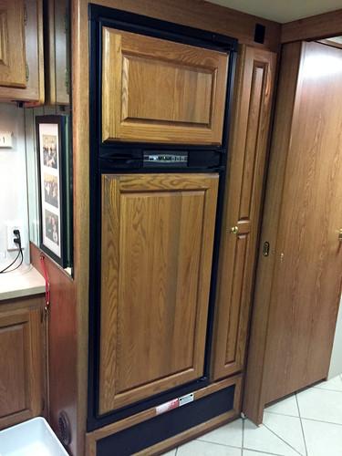 New Refrigerator-1