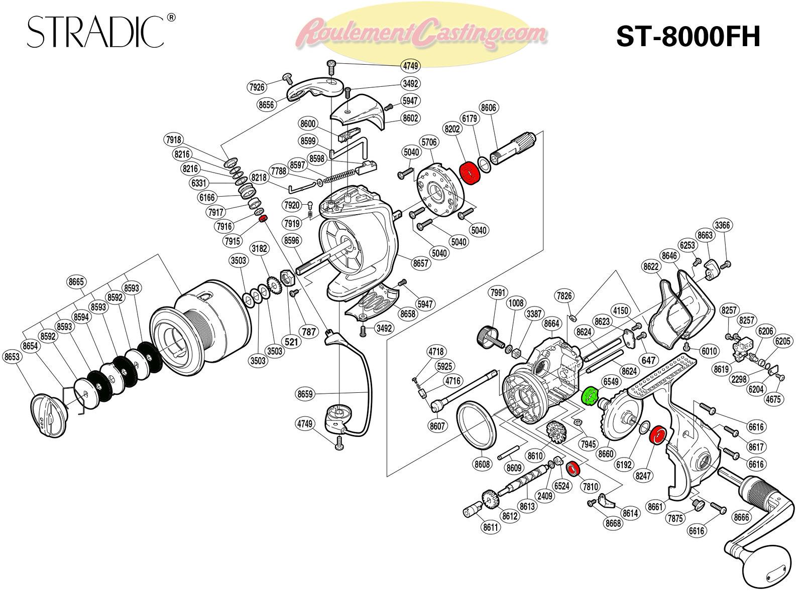 Schema-Stradic-8000FH