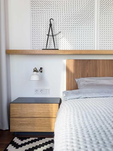 True-Apartment-18