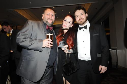 SLTN Awards 51