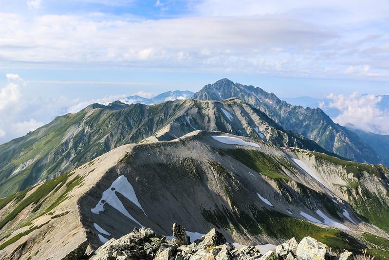 2014-09-06_00785_立山剱岳.jpg