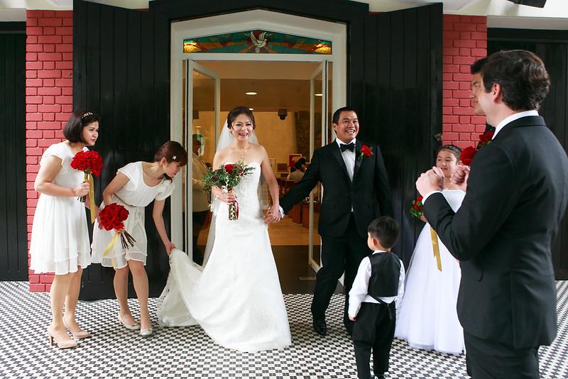 新加坡婚禮_顏氏牧場,後院婚禮,極光婚紗,海外婚紗,京都婚紗,海外婚禮,草地婚禮,戶外婚禮,旋轉木馬_0057