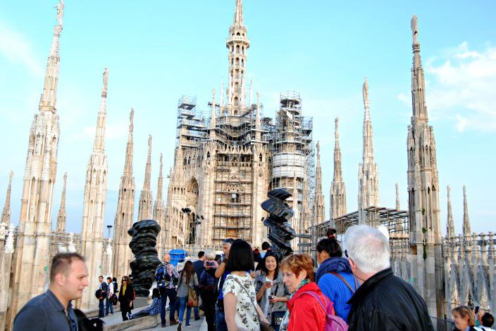 Go Travel_Milano 012