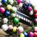 20151210_Christmas_season