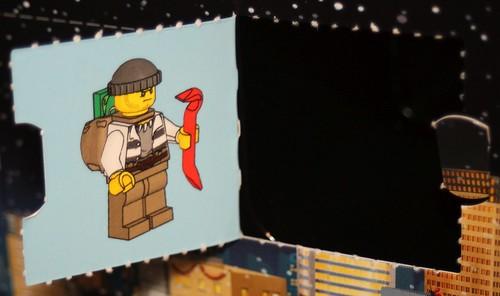 60099_LEGO_Calendrier_Avent_J1302