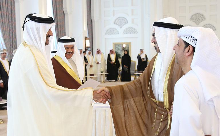 QNA_Emir_GCC_7 (5)
