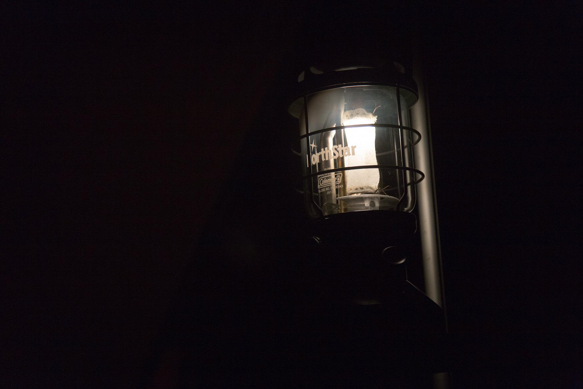 2014-10-25 あきる野 山田大橋キャンプ場一日目 202