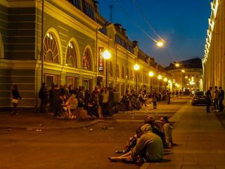 20130728_030259_Saint-Petersburg.jpg