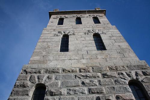 Slottsfjellet (114)