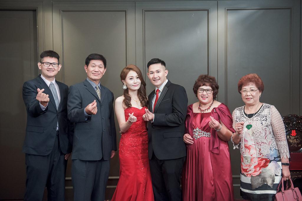 039台北國賓婚攝