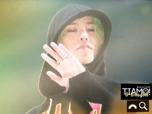 BIGBANG10 Final in Seoul 2017-01-07 (143)