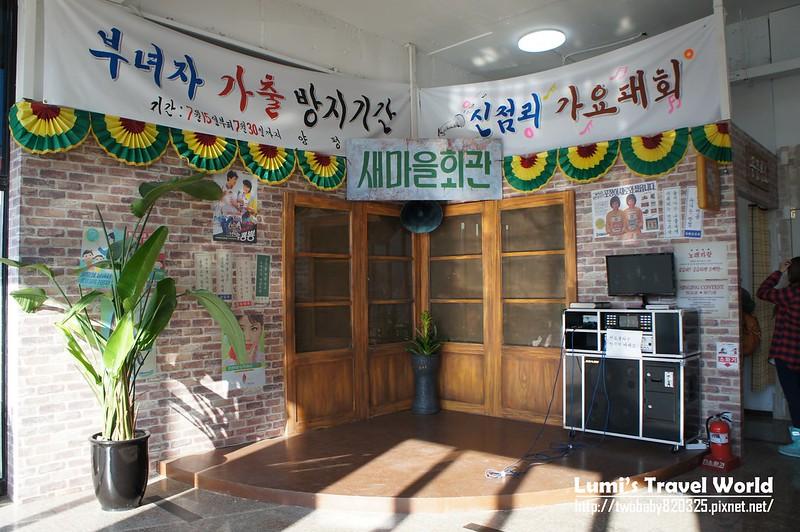 楊平青春博物館02