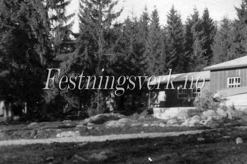 Lillehammer 1940-1945 (575)