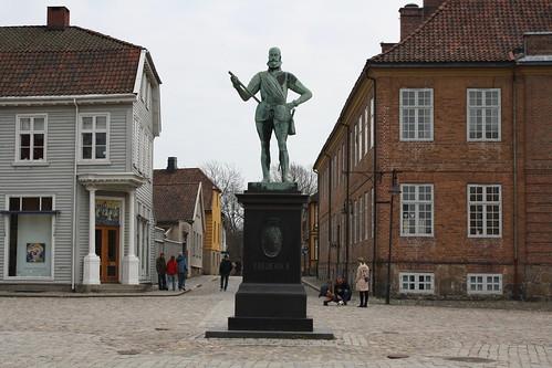 Fredrikstad Festning (177)