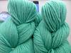 Berocco Vintage - 5133, Spring Green