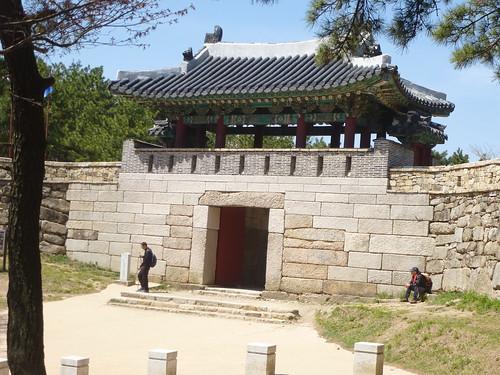 Co-Busan-Forteresse-Geumjeong sud (5)