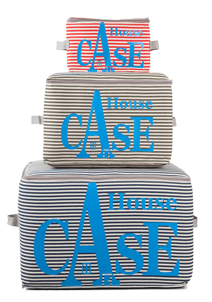 bensimon-case-1