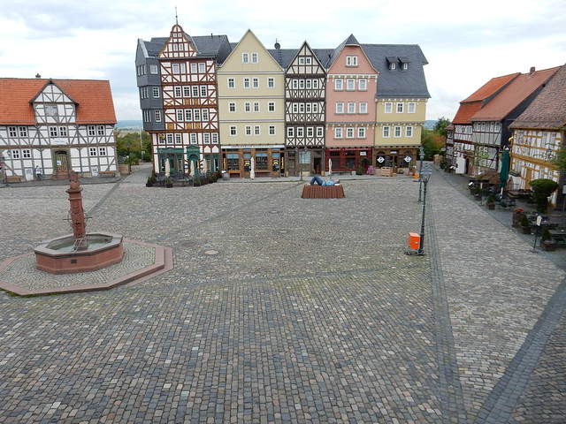 More Germany August 2015 (77)