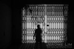 JeromeLim-0373