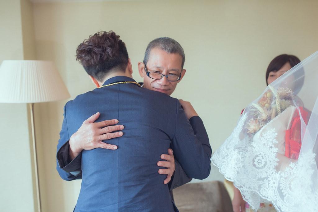 20150719晶華酒店婚禮紀錄 (279)