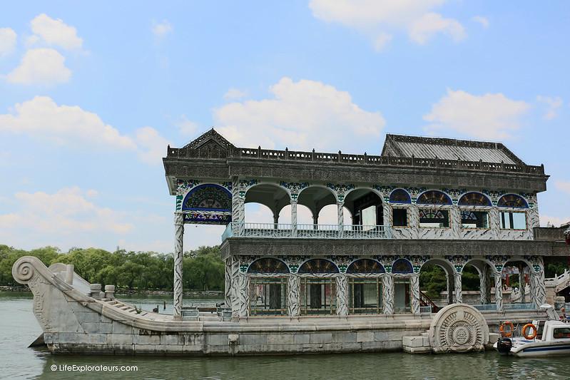 Beijing_Summer_Palace_4