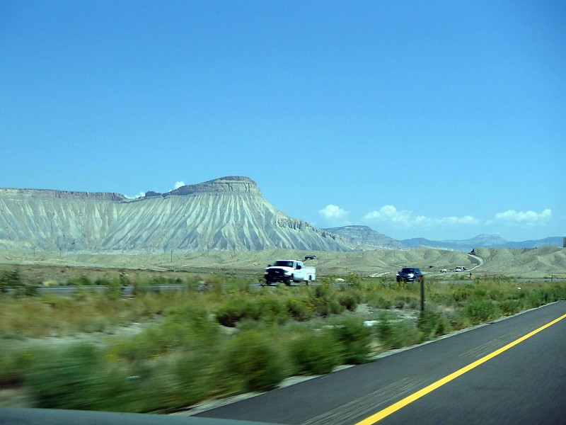 2015 road trip 011