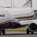 AEJ Services Boeing 737-700 BBJ N800KS EIDW 150815-2 by gerrykane214
