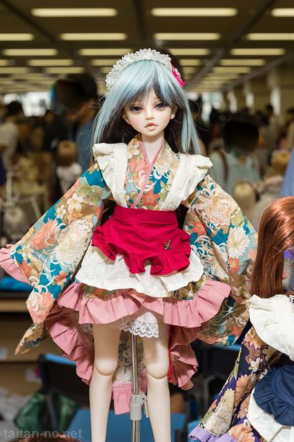 Dollshow44浜松町FINAL-1033-DSC_1028